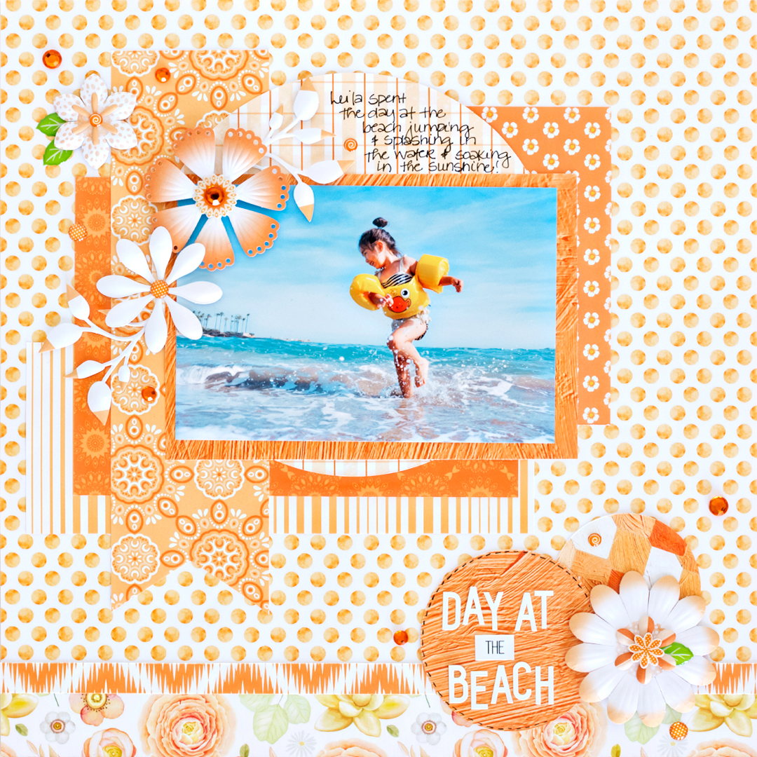 mix-match-orange-scrapbook-sketch-layout-creative-memories0