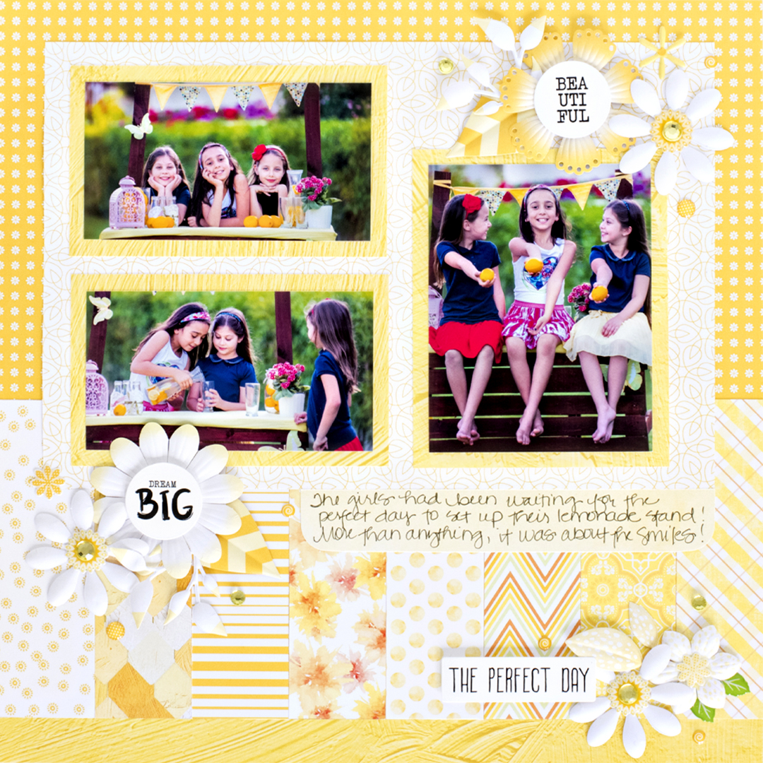 MixMatch_Yellow_Layout_1080x1080
