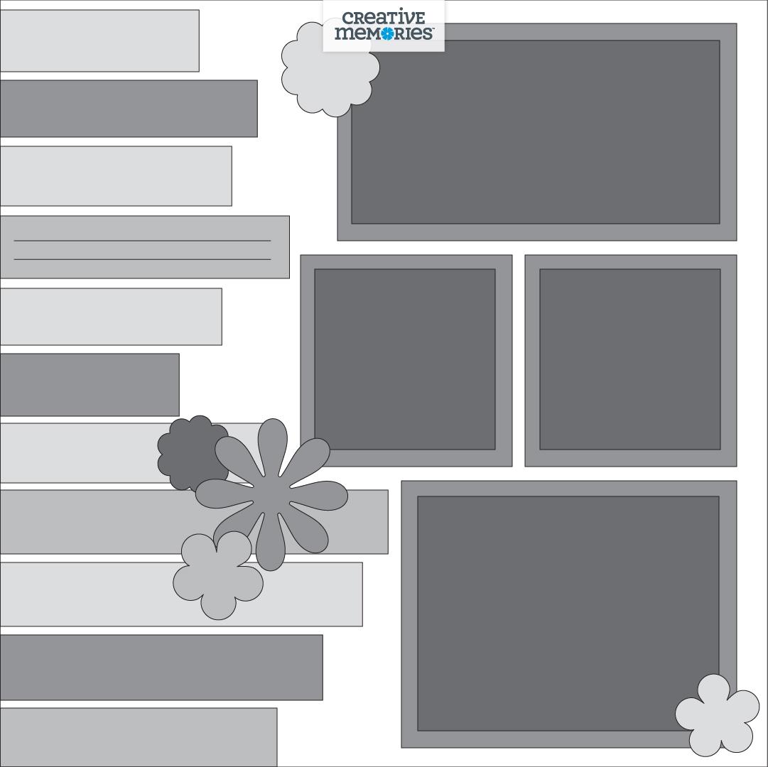 scrapbook-sketch-round-up-creative-memories2