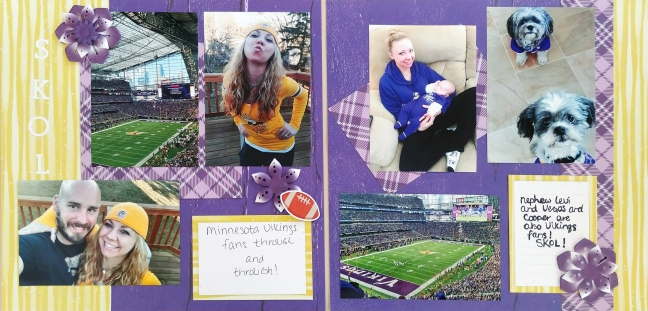 Sports-Scrapbook-Collection-Feature-Friday-Creative-Memories5.jpg