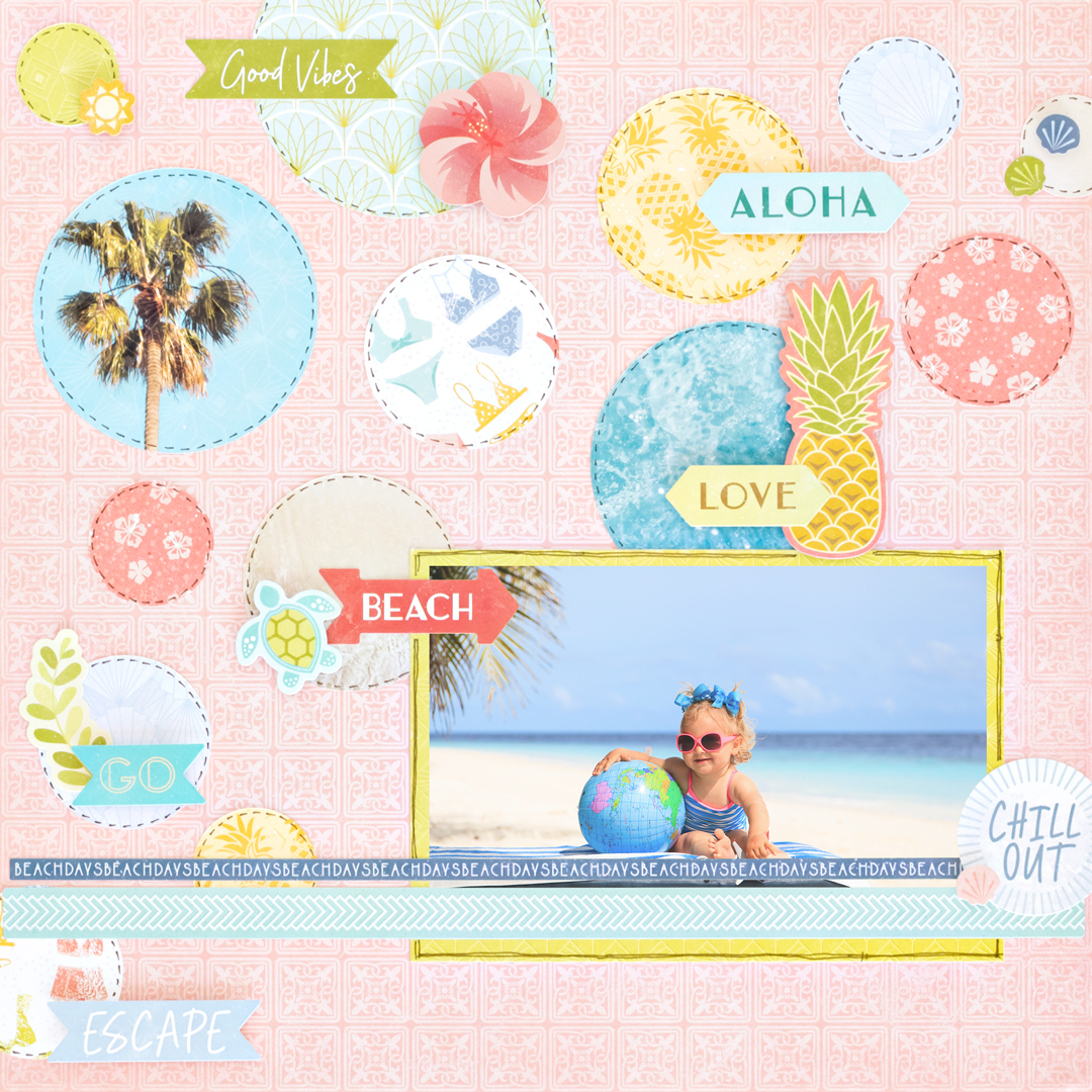 sun-kissed-scrapbook-sketch-layout-creative-memories1