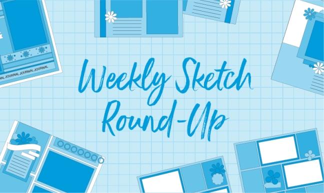 Creative Memories Blog – We Make Scrapbooking Fun!