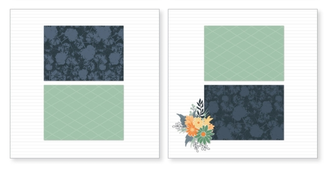 Gather-Together-Collection-Fast2Fab-Layouts-Creative-Memories-8