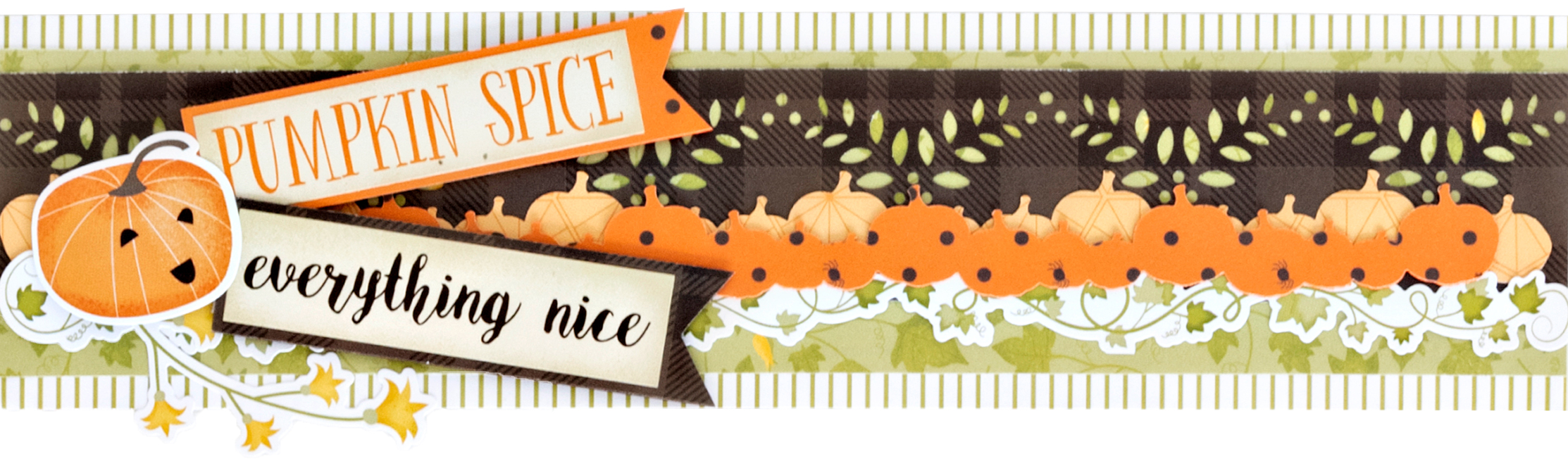 Fall-Garland-Scrapbook-Border1.
