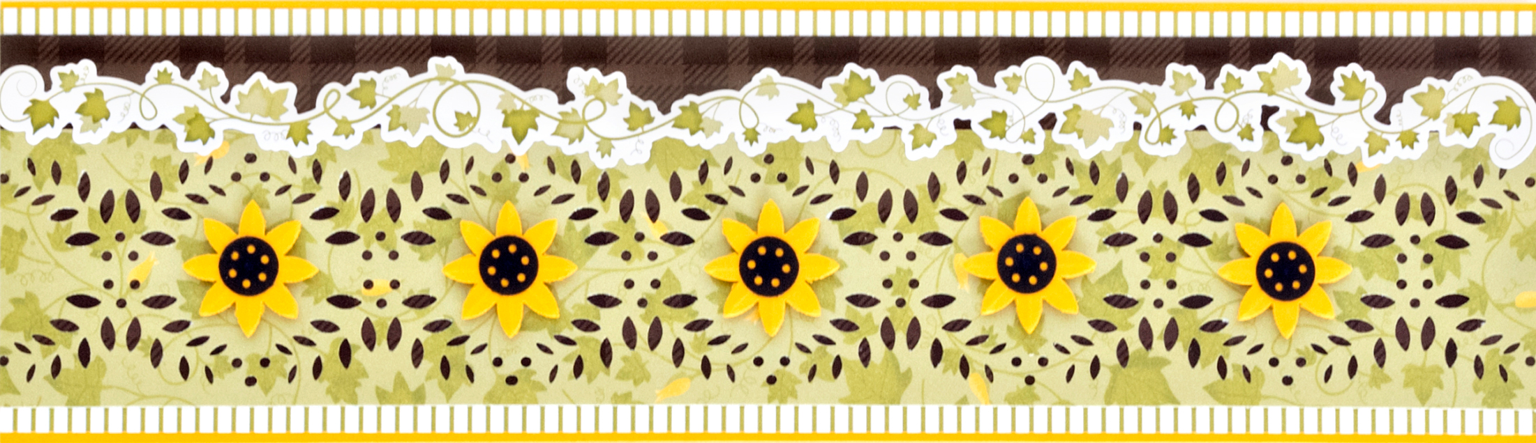 Fall-Garland-Scrapbook-Border3