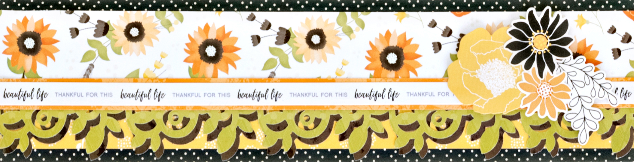 Fall-On-the-Vine-Scrapbook-Border
