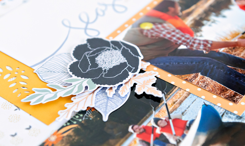 Gather-Together-Double-Page-Layout-Closeup1-Creative-Memories
