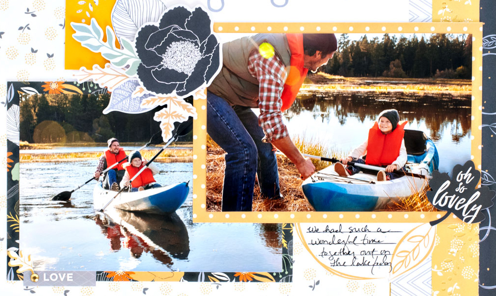 Gather-Together-Double-Page-Layout-Closeup4-Creative-Memories.jpg