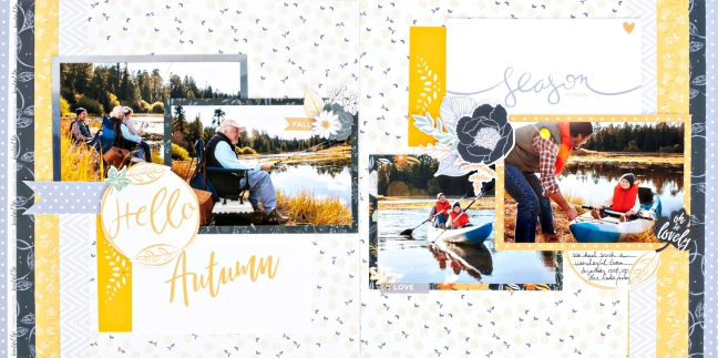 Gather-Together-Double-Page-Layout-Creative-Memories