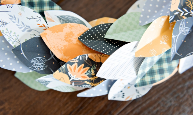Gather-Together-Fall-Scrapbook-Decorations-Creative-Memories.jpg
