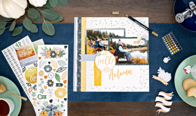 Gather-Together-Fall-Scrapbook-Stickers-Creative-Memories-2