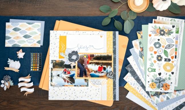 Gather-Together-Fall-Scrapbook-Supplies-Creative-Memories-2.jpg