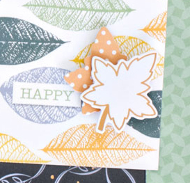 Gather-Together-Peekaboo-Pockets-Scrapbook-Layout-Closeup3-Creative-Memories