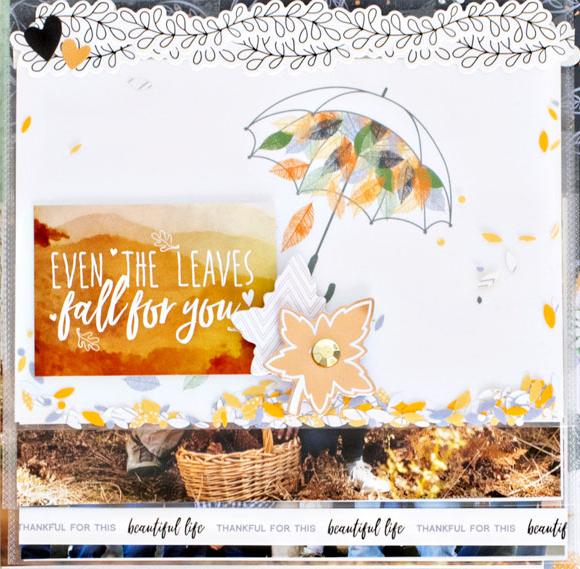 Gather-Together-Peekaboo-Pockets-Scrapbook-Layout-Closeup4-Creative-Memories.jpg