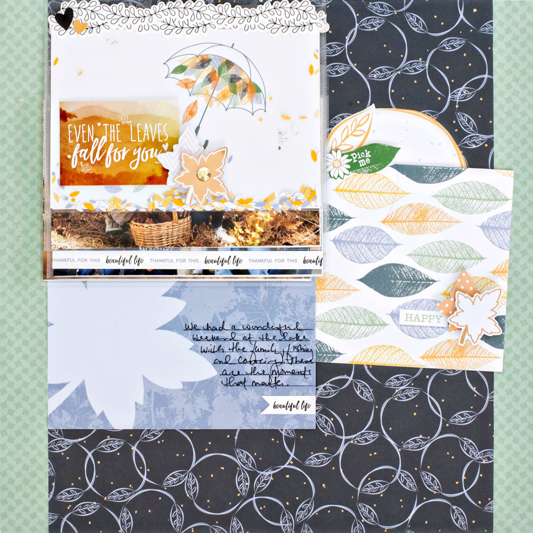 Gather-Together-Peekaboo-Pockets-Scrapbook-Layout-Creative-Memories