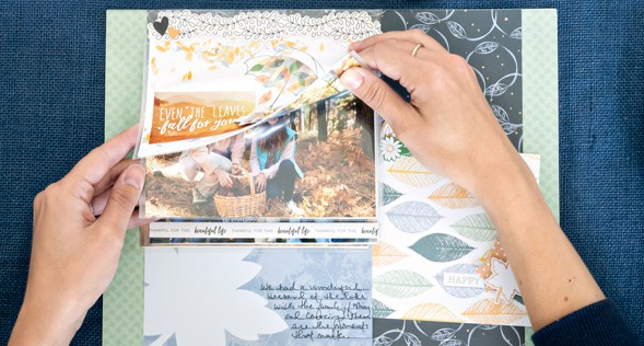 Gather-Together-Peekaboo-Pockets-Scrapbook-Layout-Creative-Memories2