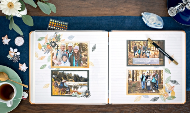 Gather-Together-Premade-Fall-Scrapbook-Creative-Memories-2.jpg