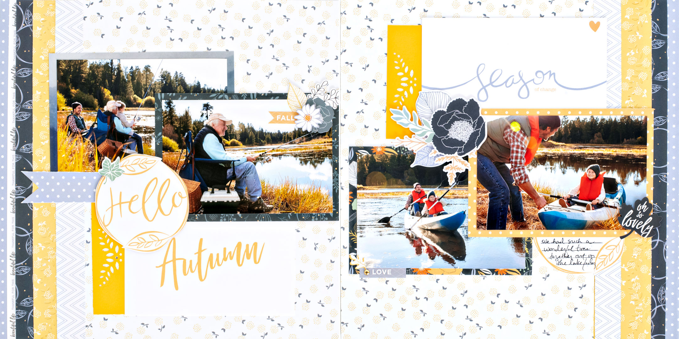 gather-together-scrapbook-sketch-layout-creative-memories