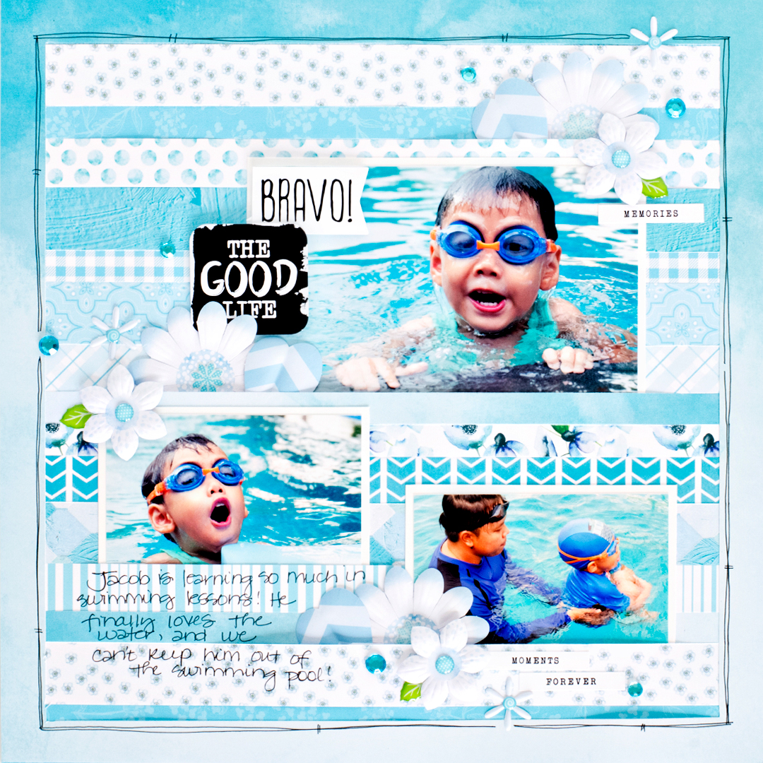 mix-match-blue-scrapbook-sketch-layout-creative-memories