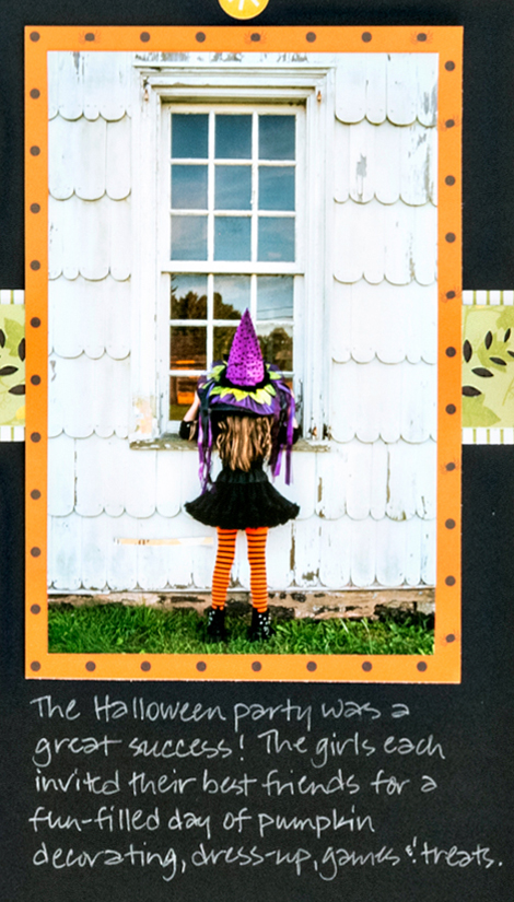 Pumpkin-Spice-Halloween-Scrapbook-Layout-Closeup6-Creative-Memories.jpg