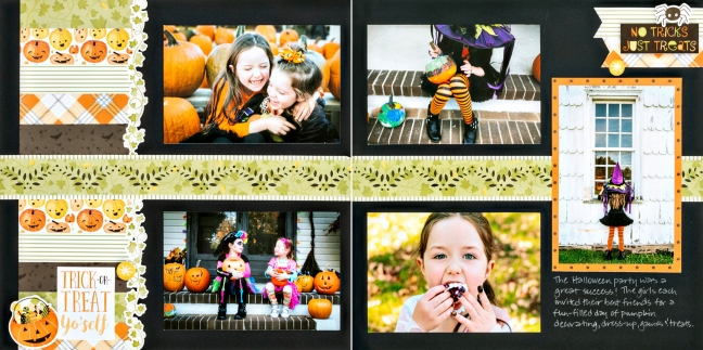 Pumpkin-Spice-Halloween-Scrapbook-Layout-Creative-Memories.jpg