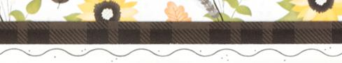 Pumpkin-Spice-Halloween-Scrapbook-Layout-Process3-Creative-Memories
