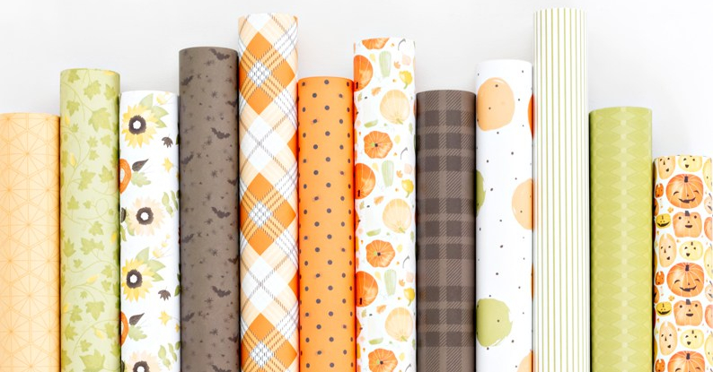 pumpkin-spice-halloween-scrapbook-paper-packs-creative-memories.jpg