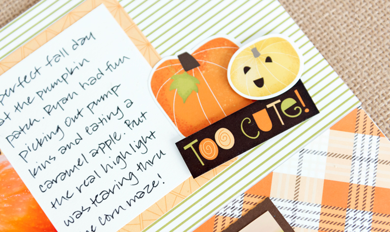 Pumpkin-Spice-Pumpkin-Scrapbook-Layout-Creative-Memories2