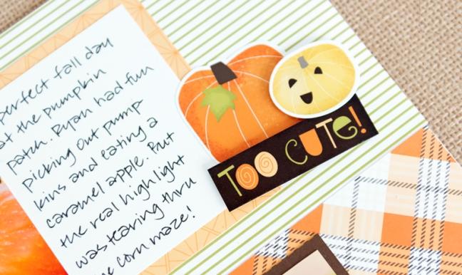 Pumpkin-Spice-Pumpkin-Scrapbook-Layout-Creative-Memories2