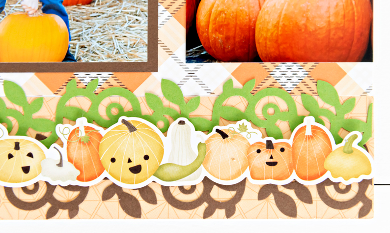 Pumpkin-Spice-Pumpkin-Scrapbook-Layout-Creative-Memories5