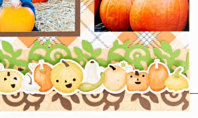 Pumpkin-Spice-Pumpkin-Scrapbook-Layout-Creative-Memories5