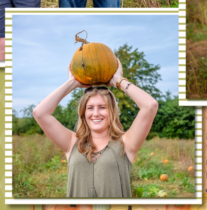 pumpkin-spice-pumpkinpicking-process7-creative-memories
