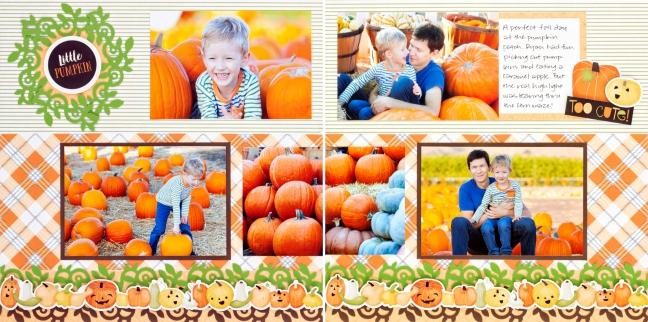 pumpkin-spice-scrapbook-sketch-layout-creative-memories3
