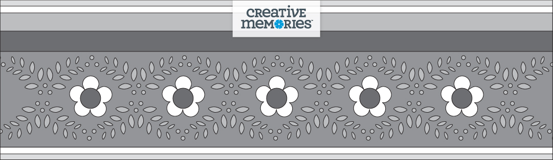 scrapbook-border-sketch-round-up-creative-memories