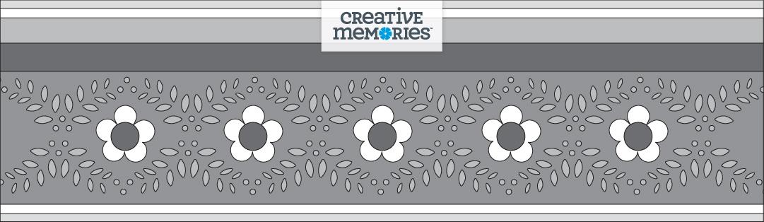 scrapbook-border-sketch-round-up-creative-memories