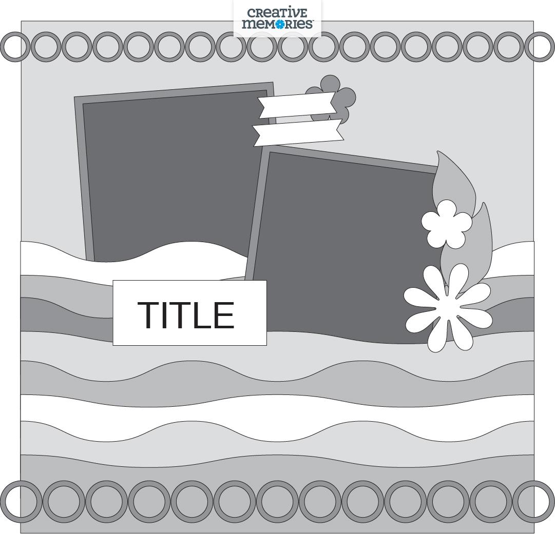 scrapbook-layout-sketch-round-up-creative-memories1
