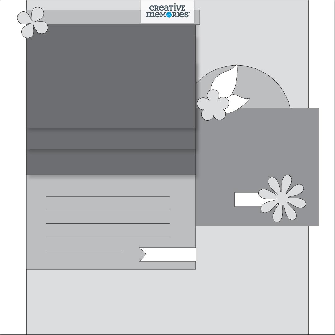 scrapbook-layout-sketch-round-up-creative-memories2