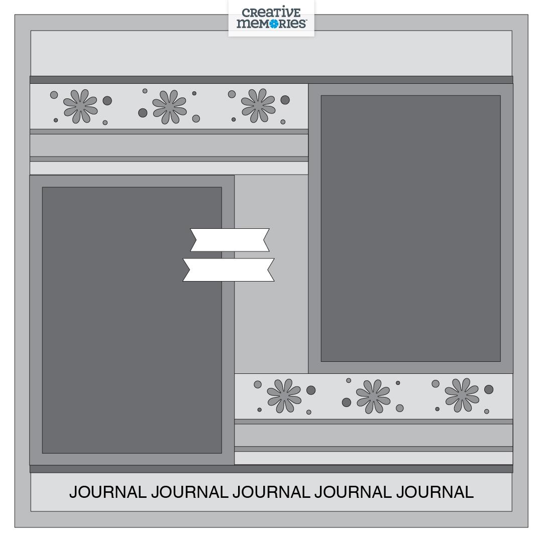 scrapbook-scrapbook-layout-sketch-round-up-creative-memories2
