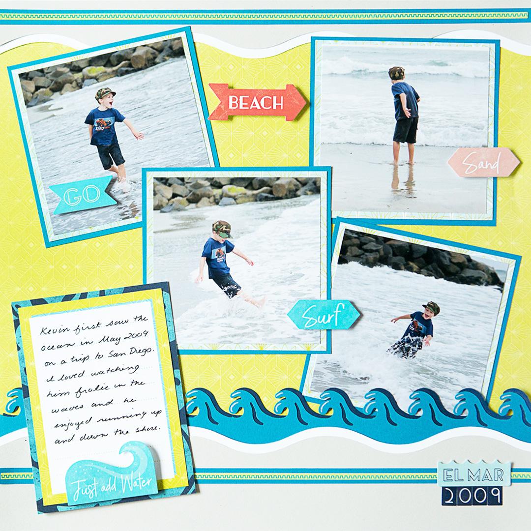sun-kissed-sketch-layout-final-creative-memories1