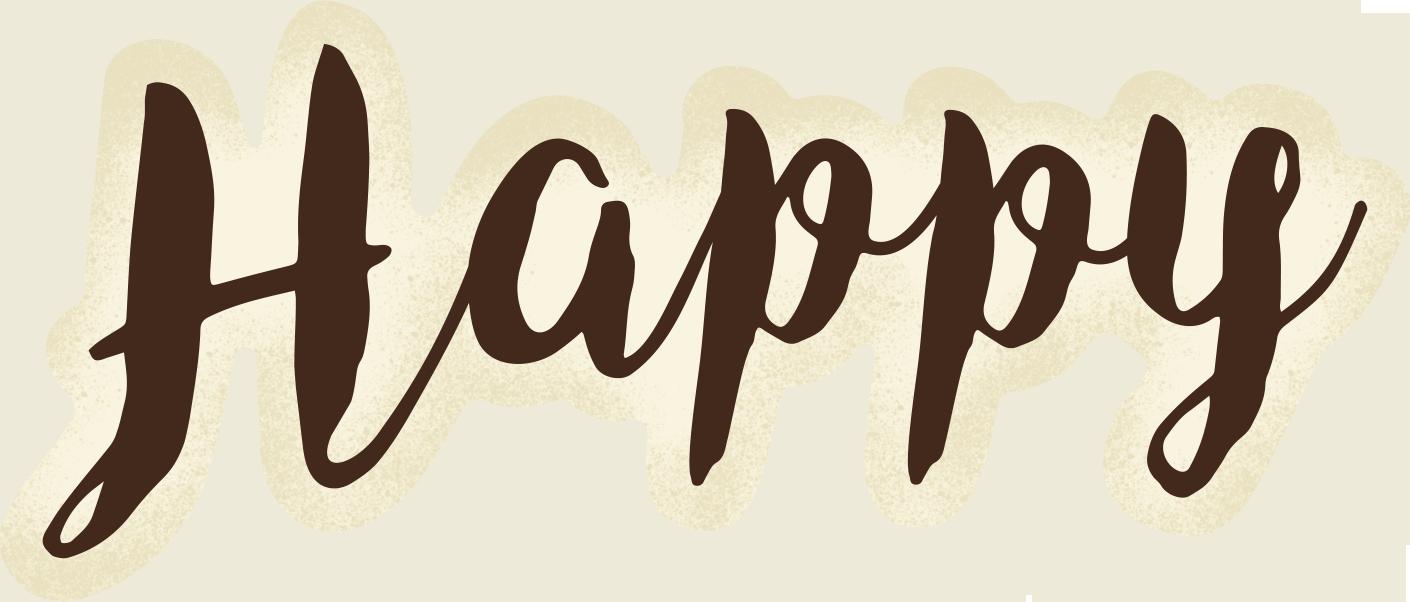 CM_Happy_Pumpkin_Spice_ELMT_33