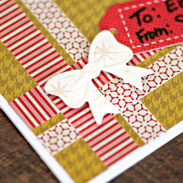 Embossed-Bow-Punch-For-Scrapbooking-Creative-Memories-656558-03