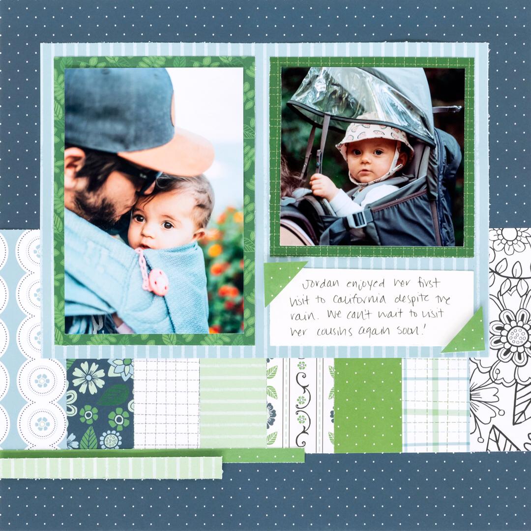 Fresh-Feelings-Scrapbook-Sketch-Layout-Creative-Memories
