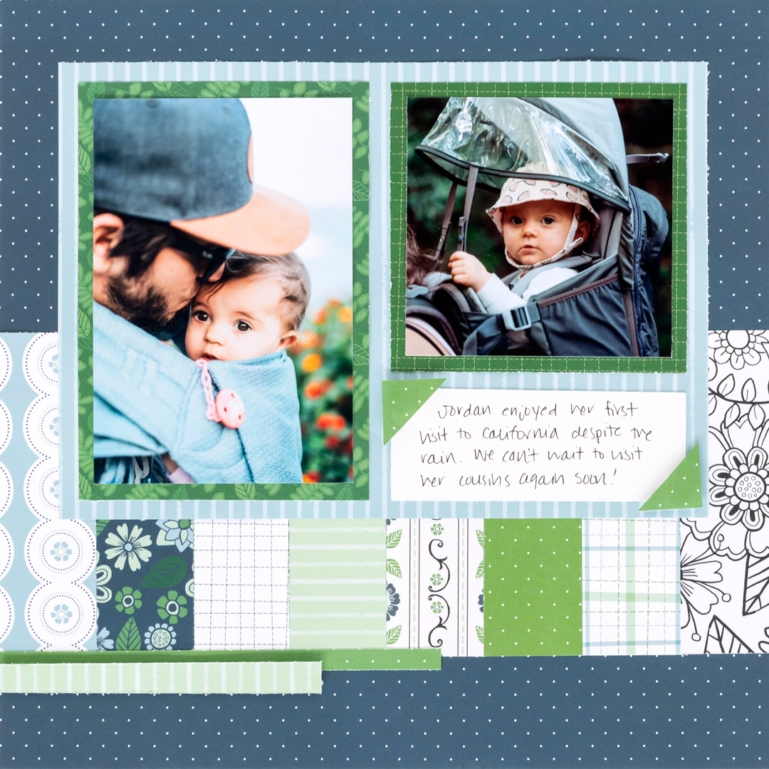Fresh-Feelings-Scrapbook-Sketch-Layout-Creative-Memories