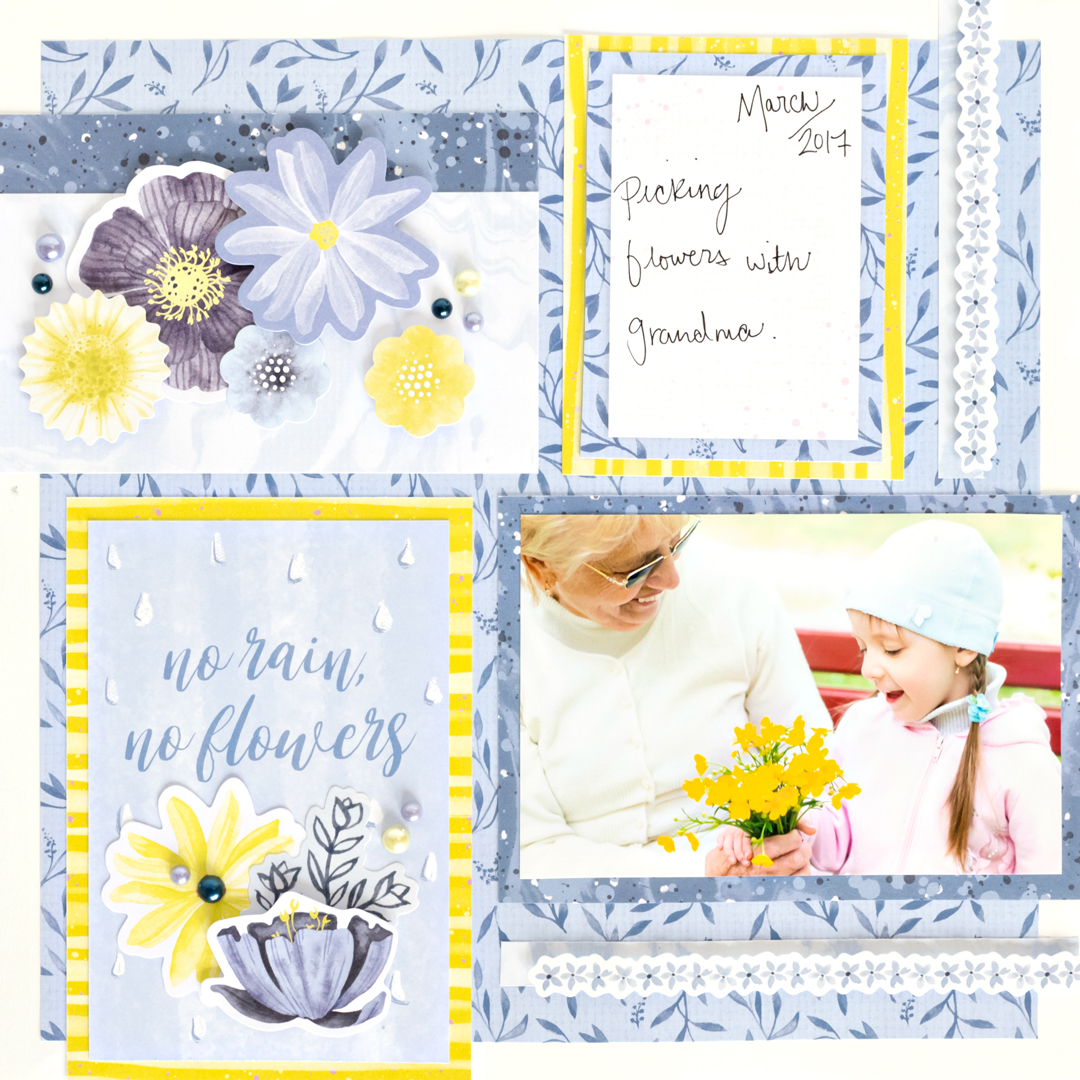 FullBloom_MatPack_Layout_1080x1080