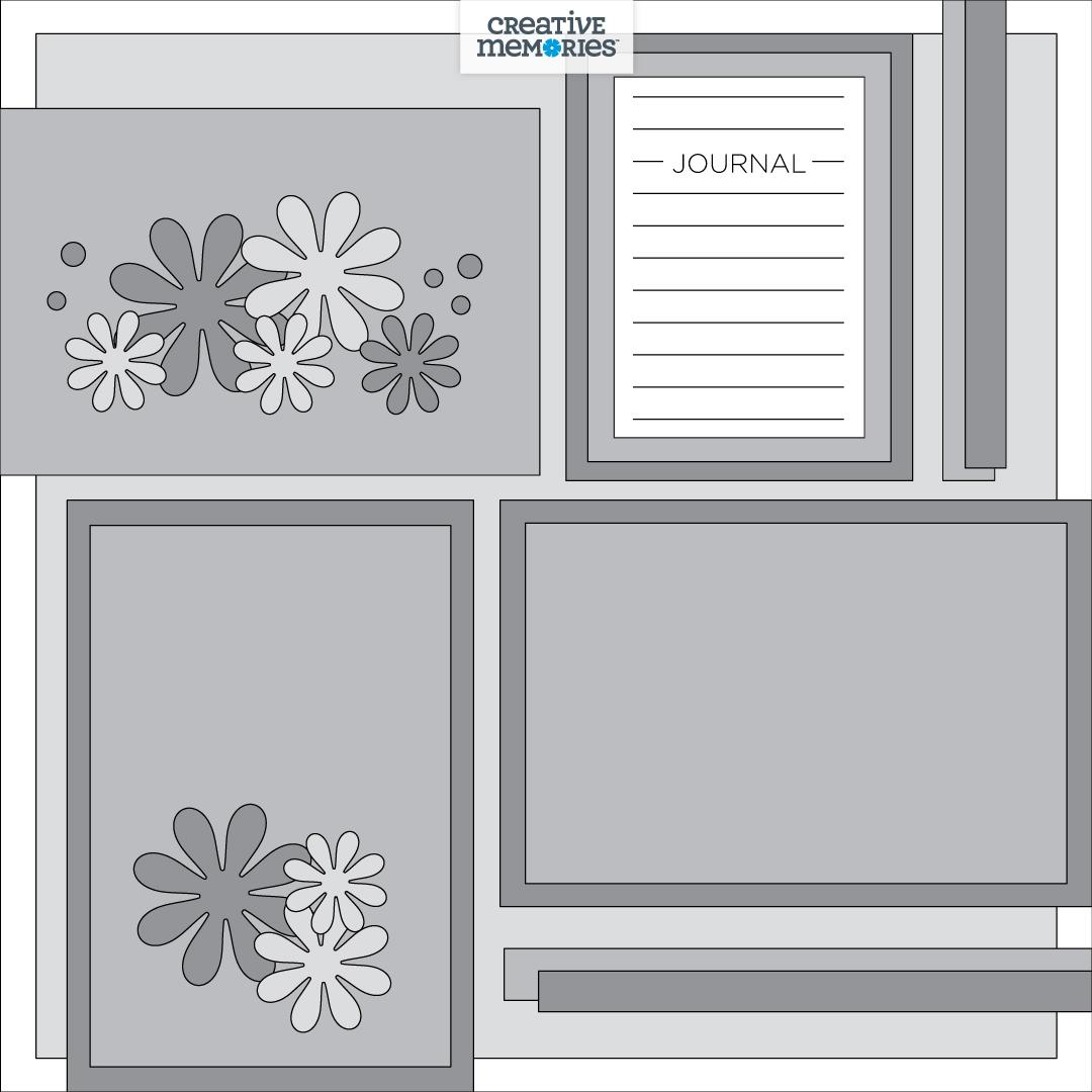 FullBloom_MatPack_Sketch_1080x1080 (1)
