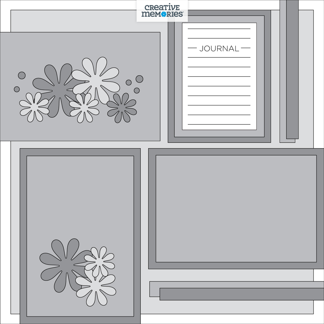 FullBloom_MatPack_Sketch_1080x1080 (1)