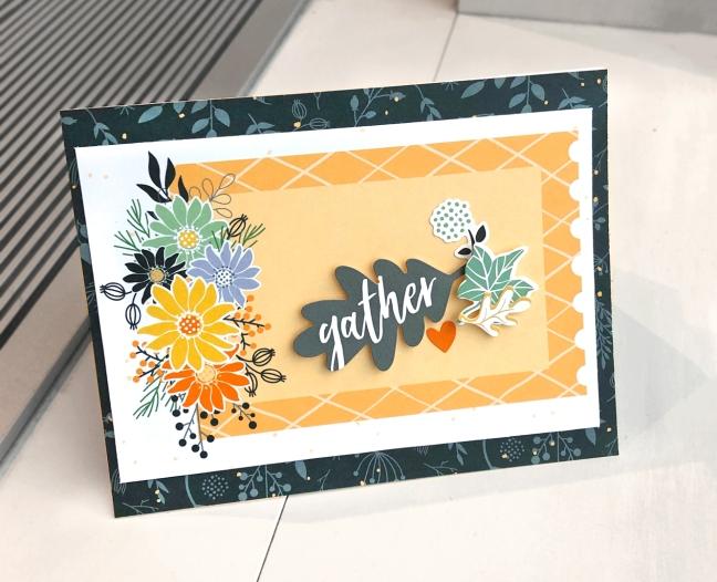 GatherTogether_Card_2[1]