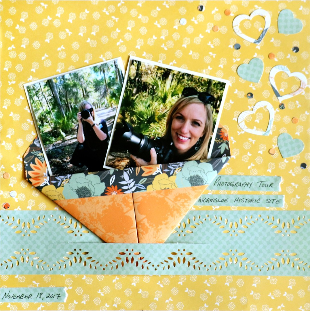 Heart-Pockets-Scrapbook-Project-Layout-Creative-Memories11