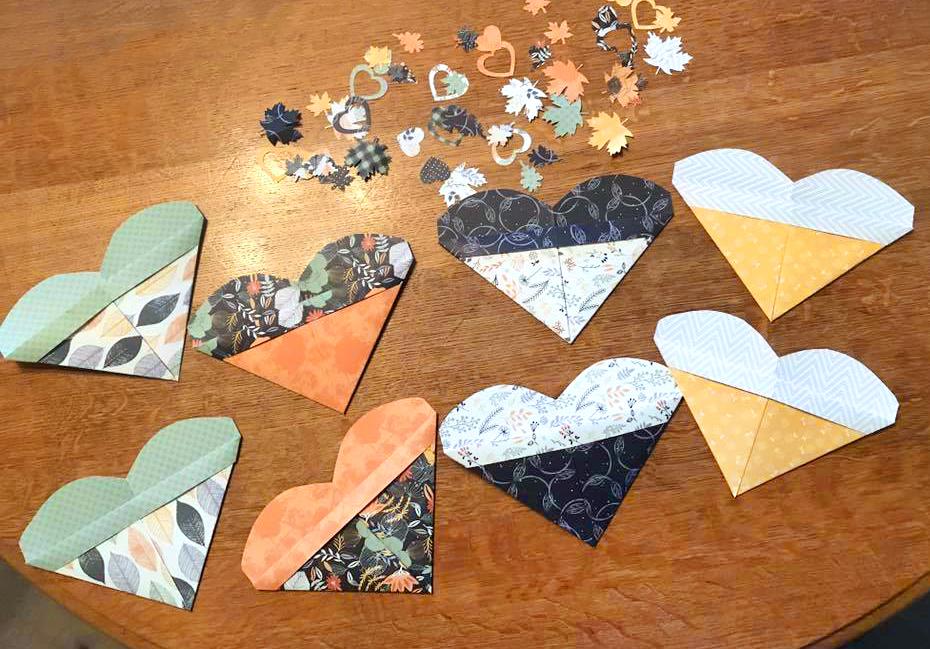 Heart-Pockets-Scrapbook-Project-Layout-Creative-Memories14