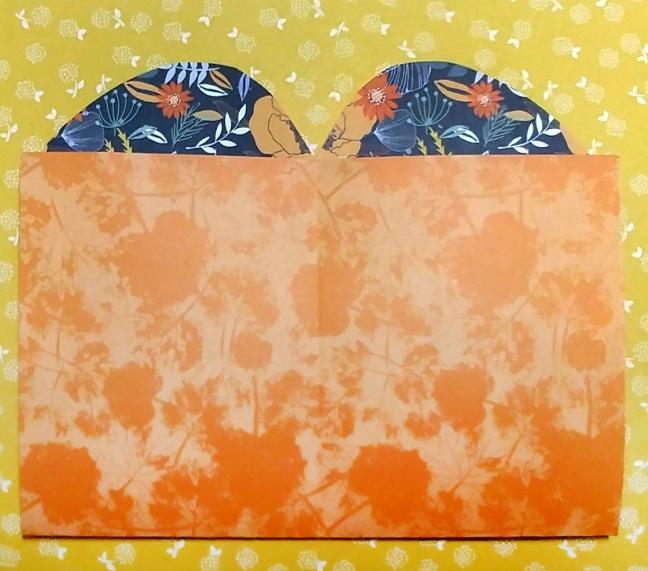 Heart-Pockets-Scrapbook-Project-Layout-Creative-Memories2